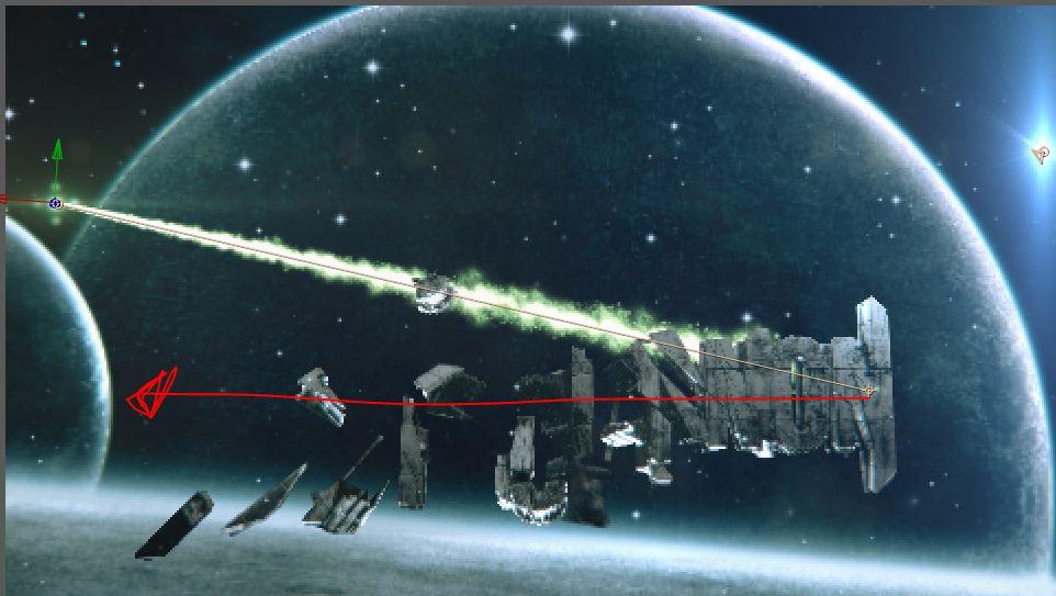 http://www.patan77.com/screenshot/movment_ray.JPG